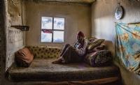 Hayatın içinden - Fotoğraf: Erkan Ölmez
