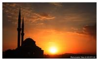 Ali İpek Camii