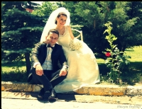 Düğüne Hazırlık