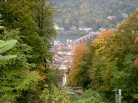 Heidelberg Den