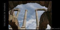İzmir - Agora