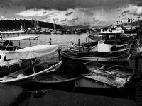 Sığacık Limanı