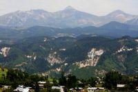 Şavşat Kocabey Dağı...