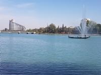 Nehir Gezintisi