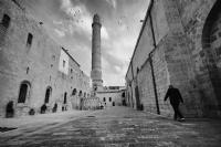 Bayram Sabah� - Foto�raf: Mustafa K�l��
