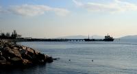 İstanbul'dan Kareler_116