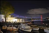 Beylerbeyi //  İstanbul