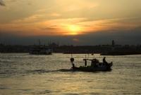 İstanbul Hayalleri