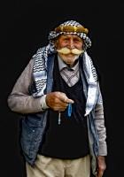 Mustafa Amca
