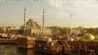 2012'lerin İstanbul'u