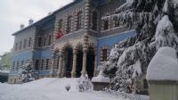 Kütahya Kar