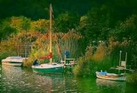Bartın Irmağı