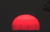 Batan Güneş Ve Urla Rüzgar Türbinleri