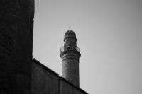 Tarihin Kendisi Mardin