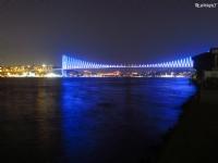 Köprü2