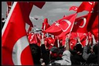 Kırmızı İzmir