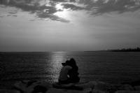 Aşk ..