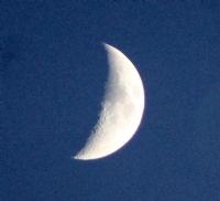 Ay Doğdu Bedir Allah