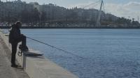 İzmirli Balıkçı