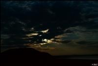 Gecenin En Karanlık Anı