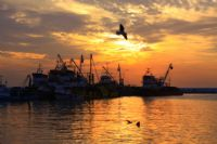 Silivri Limanı