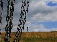 Chain Of Energy
