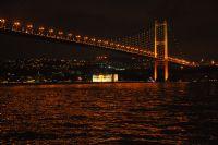 Bosphorus Iı