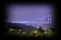 Köprüsünün Hidiv Kastrından Çekimi