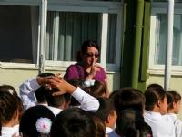 24 Kasım Türkiye Öğretmenler Günü