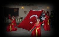23 Nisan Ulusal Egemenlik Ve Çocuk Bayramı Kutlu O