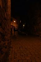 Sessiz Sokak
