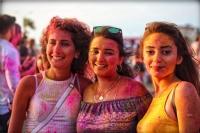 Color Life Fest - 3