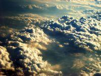 Bulutların Dili