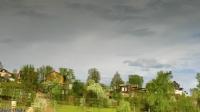 Yansıma / Perm / 2011-05-22