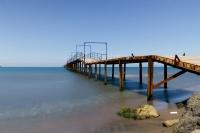Karadeniz