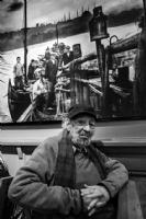 Büyük Usta 90 Yaşında