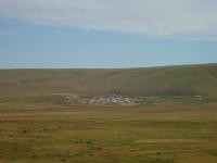 Bir Köy Var Uzakta