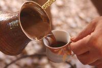 Türk Kahvesi!