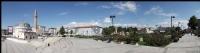 Sivas Panorama