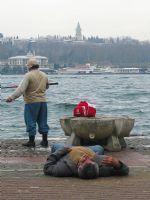 İstanbul'un 1001.Ci Yüzü