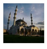 Melike Hatun Camii (panoramik)_14