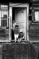 Siyah Beyaz Hayatlar...