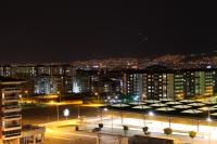 Bursa Geceleri_1