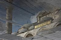 Süleymaniye Camii...