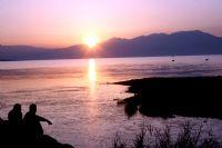 Beyşahir Gölü