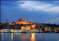 Ah İstanbul-2