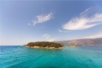Güzellik Adası