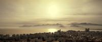 Farklı Bir Açıdan Antalya