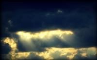 Güneş2