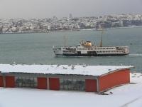 Beyaz İstanbul